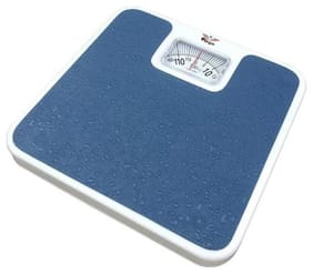 shrines Manual Weighing Scale-9811-Assorted