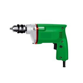 Simple 10.Mm Drill Machine