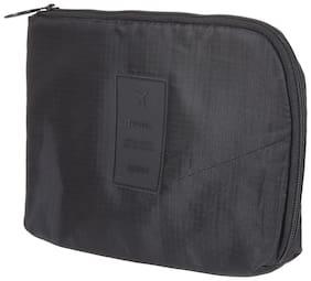 Miniso Simple Portable Digital Storage Bag