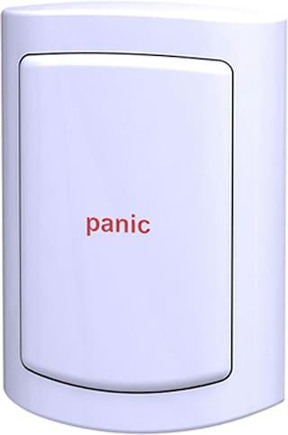 SimpliSafe Extra Panic Button