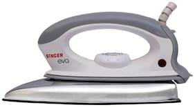 Singer eva Dry Iron SD100EWT