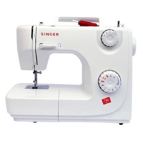 Singer Fashion Maker 8280 Sewing Machine