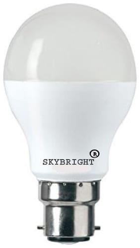 SKYBRIGHT LED BULB 9W