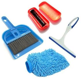 skylark home cleaning combo