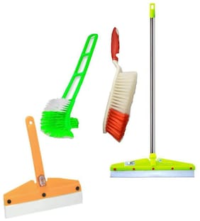 skylark home & bathroom cleaning combo