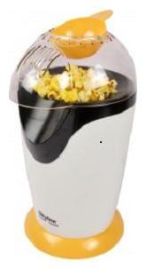 Skyline VTL 4040 Popcorn Maker (White)