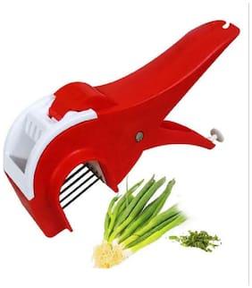SM Stepler Vegetable cutter