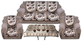 sofa and table cover