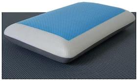 Soho Kosha Memory Foam Cool Orthopaedic Pillow
