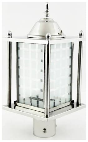 Somil Attractive & Stylish Designer Long Life Gate Light CX95