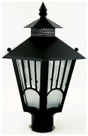 Somil Attractive & Stylish Designer Long Life Gate Light CX50