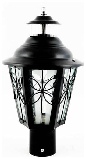 Somil Attractive & Stylish Designer Long Life Gate Light CX38