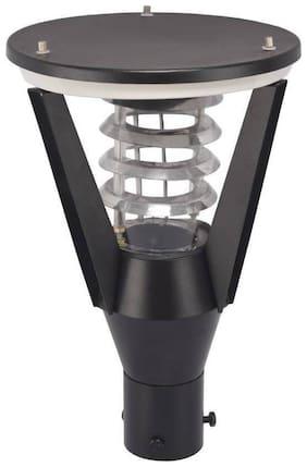 Somil Attractive & Stylish Designer Long Life Gate Light CX79