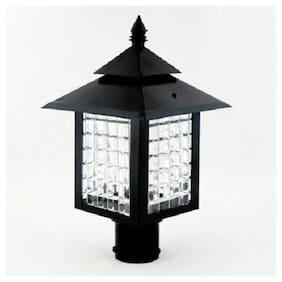 Somil Attractive & Stylish Designer Long Life Gate Light