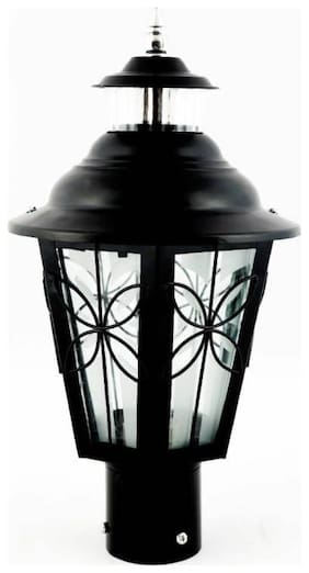 Somil Attractive & Stylish Designer Long Life Gate Light CX41