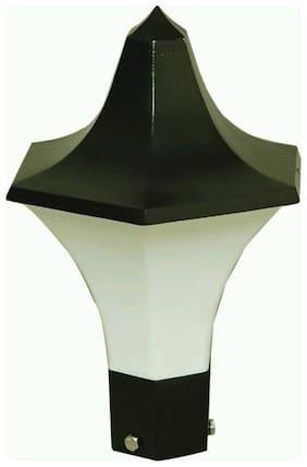 Somil Attractive & Stylish Designer Long Life Gate Light CX09