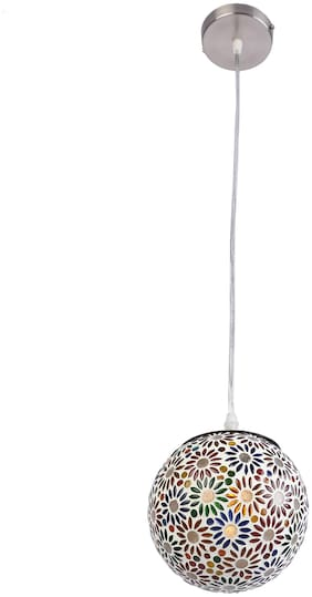 Somil Designer Pendent Hanging Hand Decorative Stylish Ceiling Lamp Light With High Quality Fitting