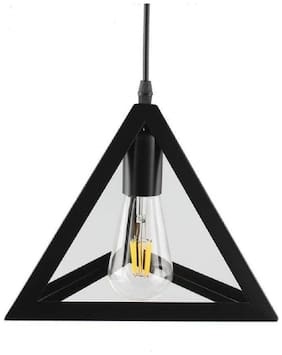 Somil Funky Stylish & Decorative Hanging Pandent Ceiling Lamp Light Dx13