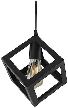Somil Funky Stylish & Decorative Hanging Pandent Ceiling Lamp Light Dx10