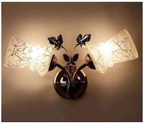 Somil New Designer Sconce Decorative Wall Light (Set Of 1)-MN94