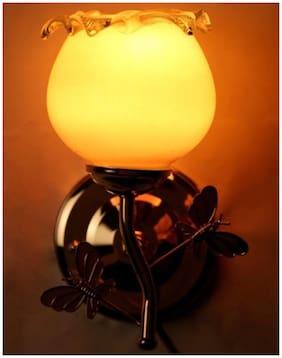 Somil New Designer Sconce Decorative Wall Light (Set Of 1)-MN182