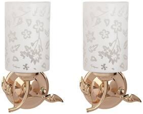 Somil Sconce New Designer Wall Lamp (Set Of 2)