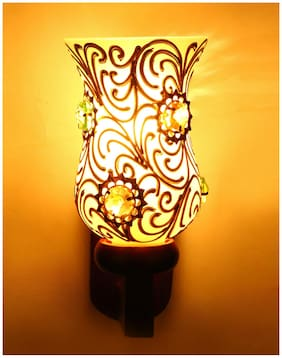 Somil Sconce Wall Designer Wall Lamp