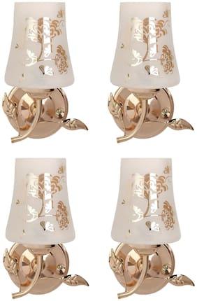 Somil Sconce New Designer Wall Lamp (Set Of 4)