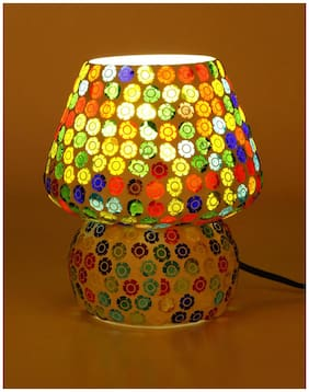 Somil Table Lamp