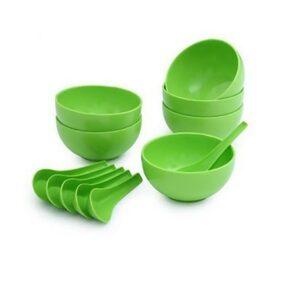 Kit Ching Soup Bowls
