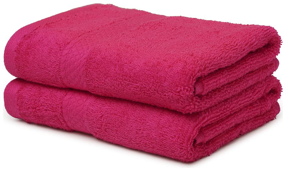 https://assetscdn1.paytm.com/images/catalog/product/H/HO/HOMSPACES-COTTOWELS2328892131696/1586680735660_0..jpg