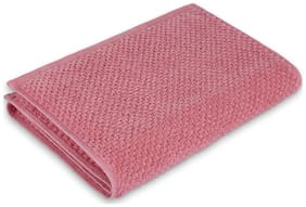 SPACES Swift Dry Blush 1 Gym Towel