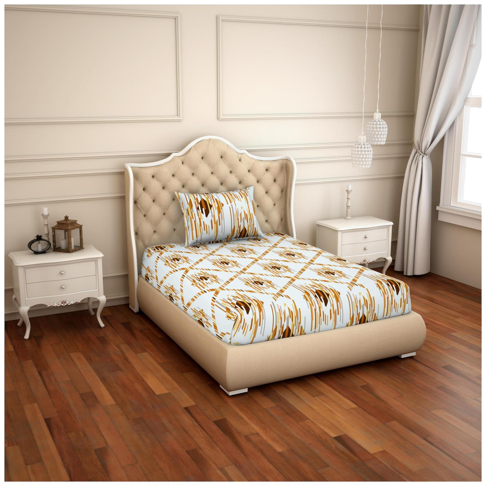 https://assetscdn1.paytm.com/images/catalog/product/H/HO/HOMSPACES-NON-FWELS232885CB83AED/1578915254737_4.jpg