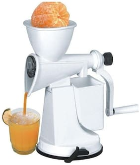 Spice Kitchenware Hand Fruit Juicer Set Of 1