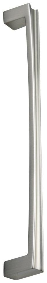 Spider Zinc Door handle ( Set of 2 )