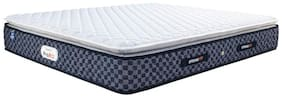 Springfit 6 inch Spring Single Mattress