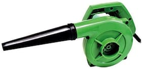 SPT500 Electric Air Blower;500W;13000 RPM