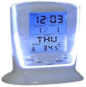 WOMS Multi Alarm Clock