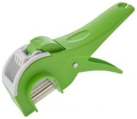 SRK Green Veg Cutter