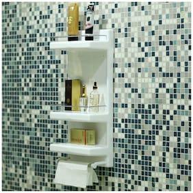 Bathroom Cabinets Mirror