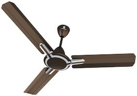 Standard Cruiser 3 Blades (1200 mm) Ceiling Fan (Pearl Brown)