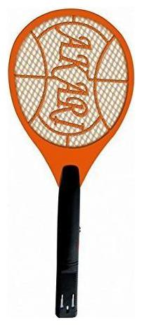Starvis Electric Insect Killer  Bat  Assorted mix