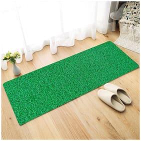 Status 3D Printed Green Medium Bedside/ Kitchen Runner 1 pc