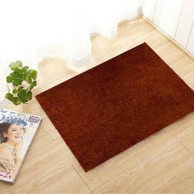 Status Microfiber Doormat