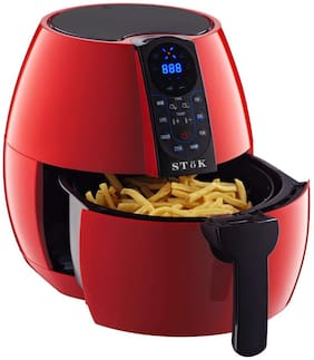 Stok ST-AFD11 4 L Air fryer