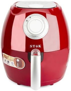 Stok ST-AF01 2.6 L Air fryer
