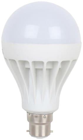 Stop 2 Shop Led Bulb 1 Pcs (5 Watt)