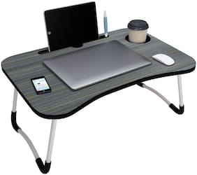 Story@Home 1 pc Foldable Multi-Purpose Laptop Table