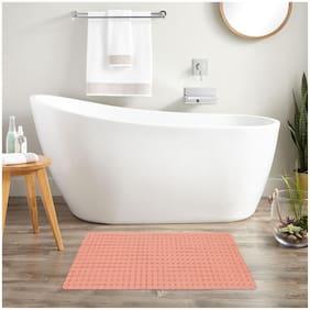 Story@Home Anti-Slip Bath Mat