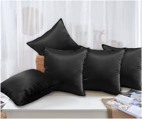 Story@Home Cushion Cover set of 5